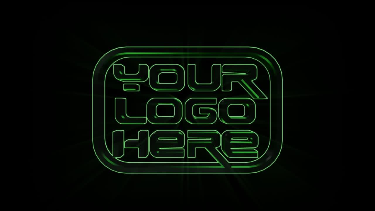 Logo Loop 11