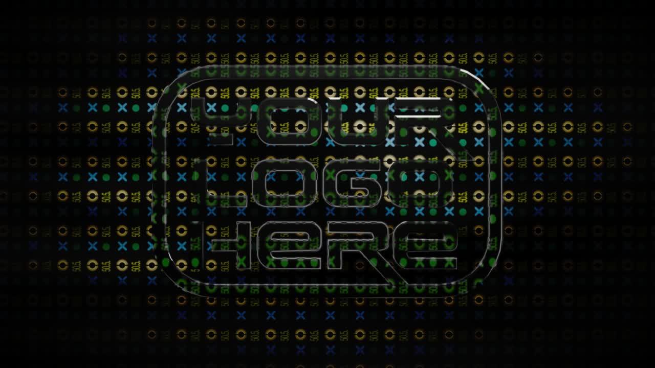 Logo Loop 114