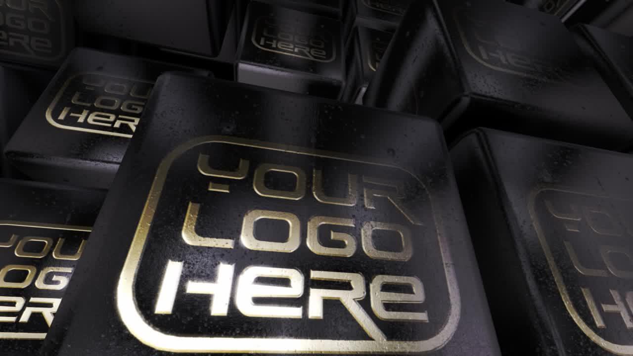 Logo Loop 130