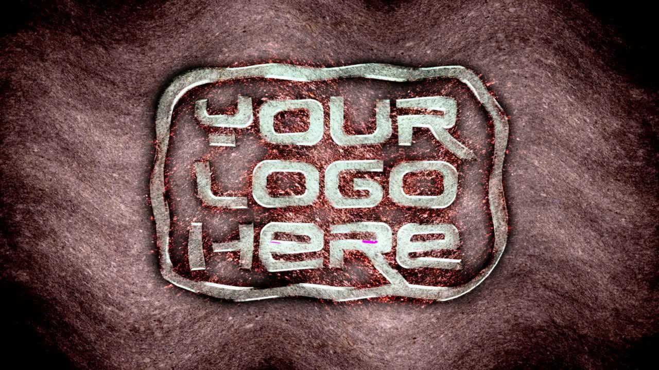Logo Loop 134