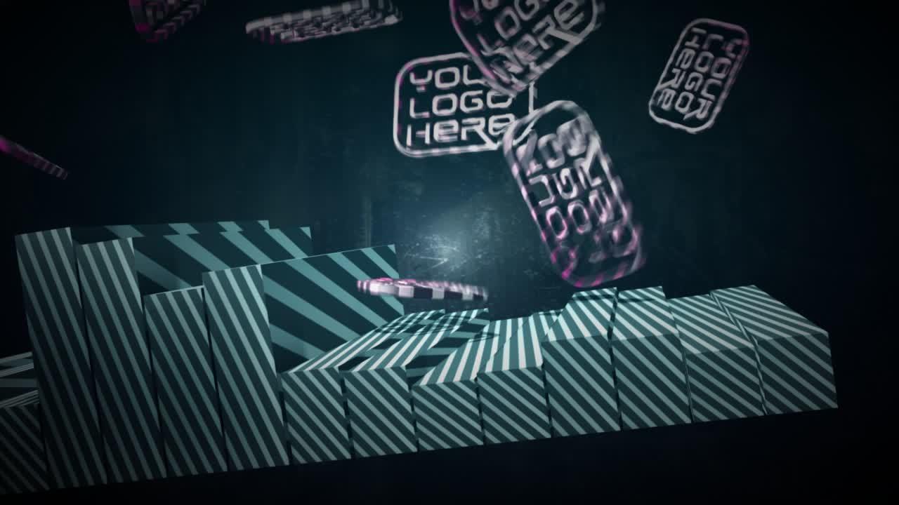 Logo Loop 139
