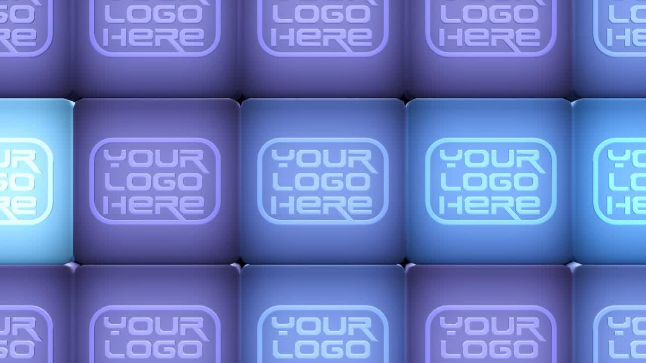 Logo Loop 141
