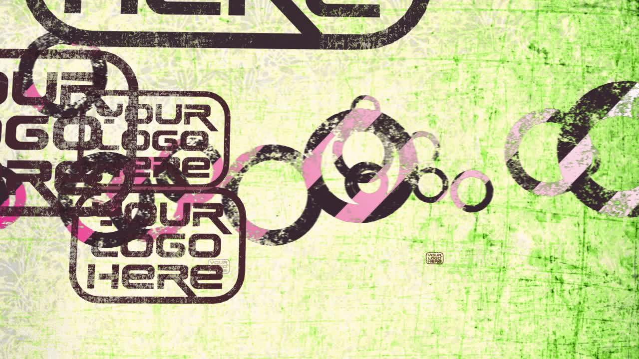 Logo Loop 142