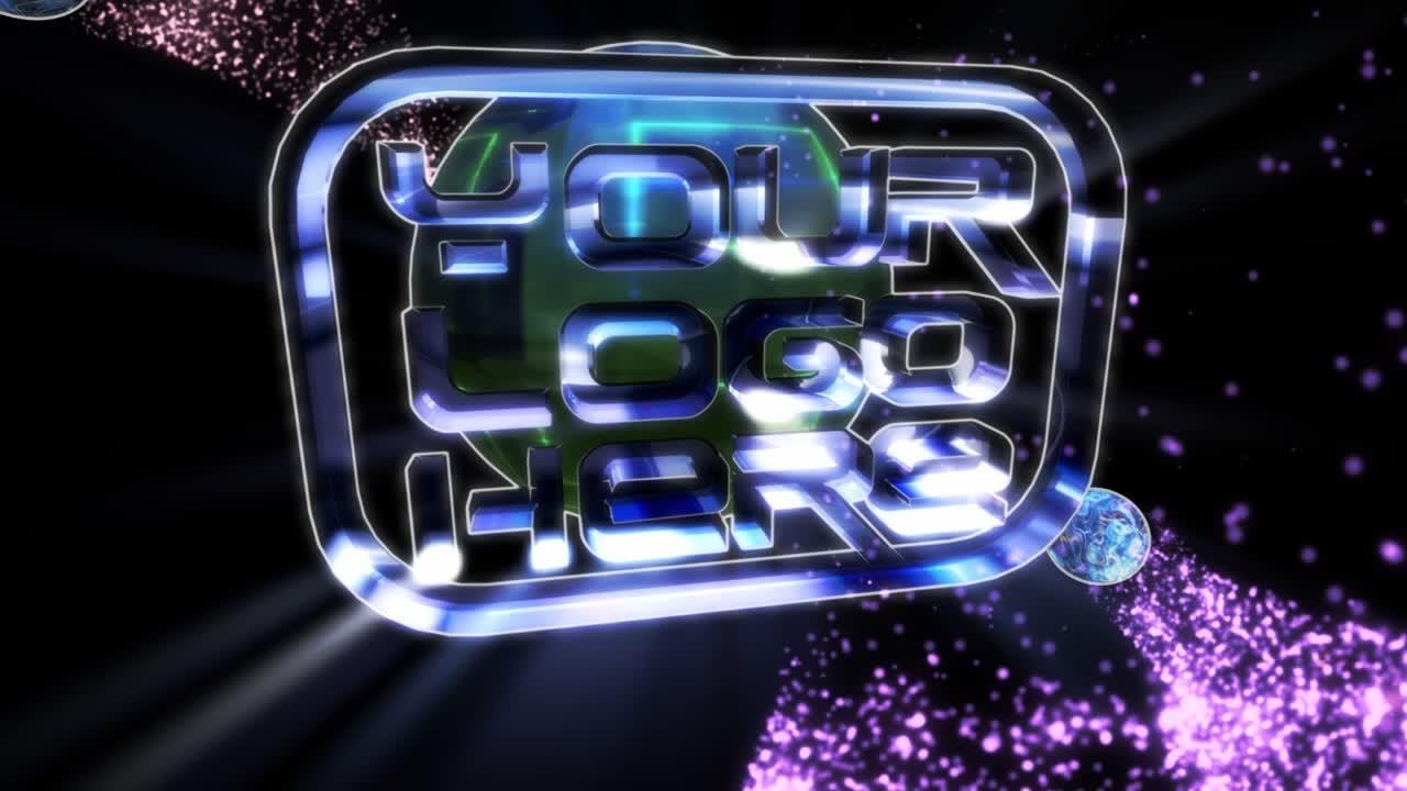 Logo Loop 146