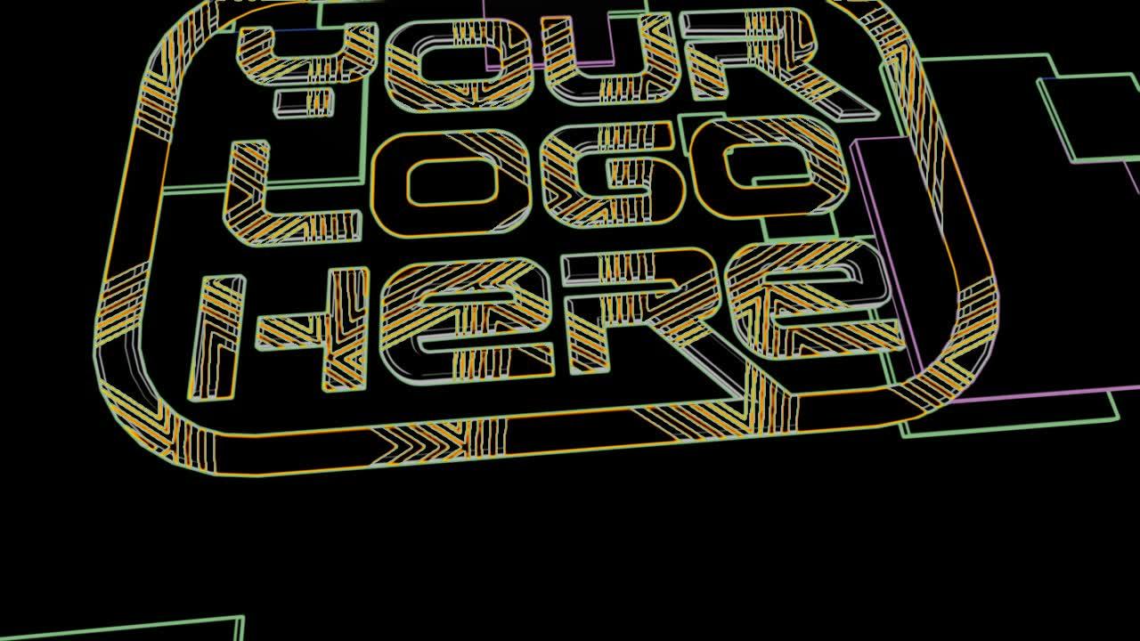 Logo Loop 147