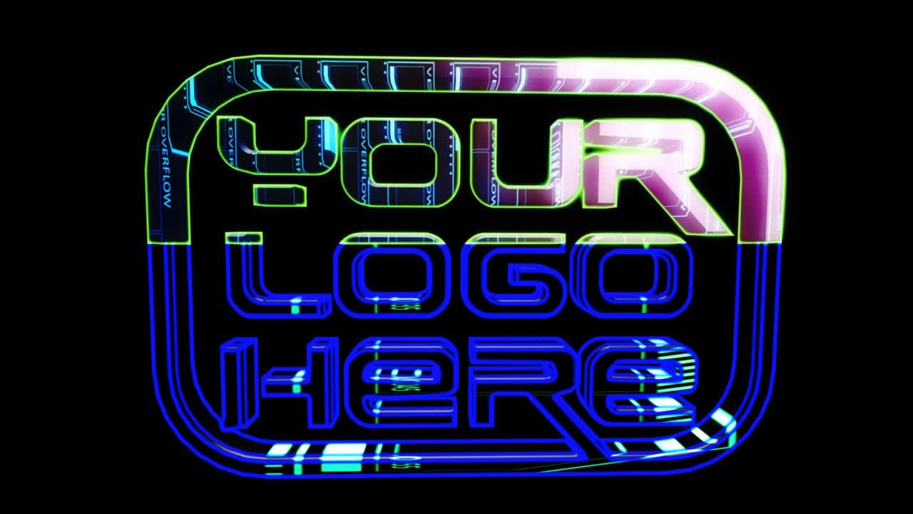Logo Loop 149