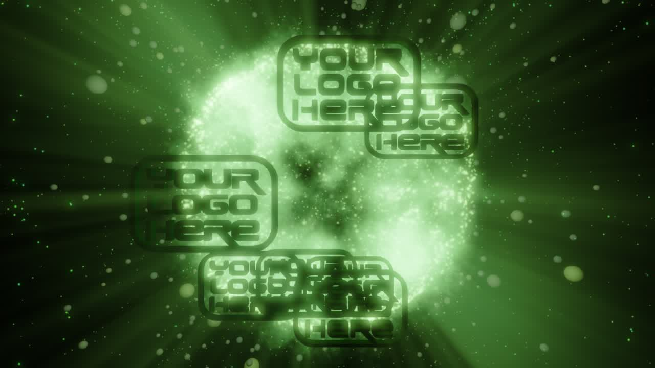 Logo Loop 157
