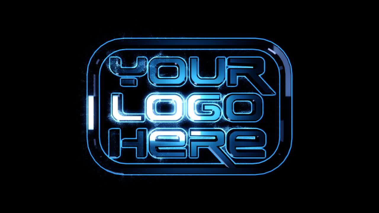 Logo Loop 16