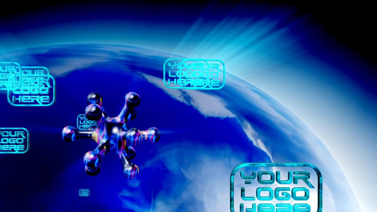 Logo Loop 167