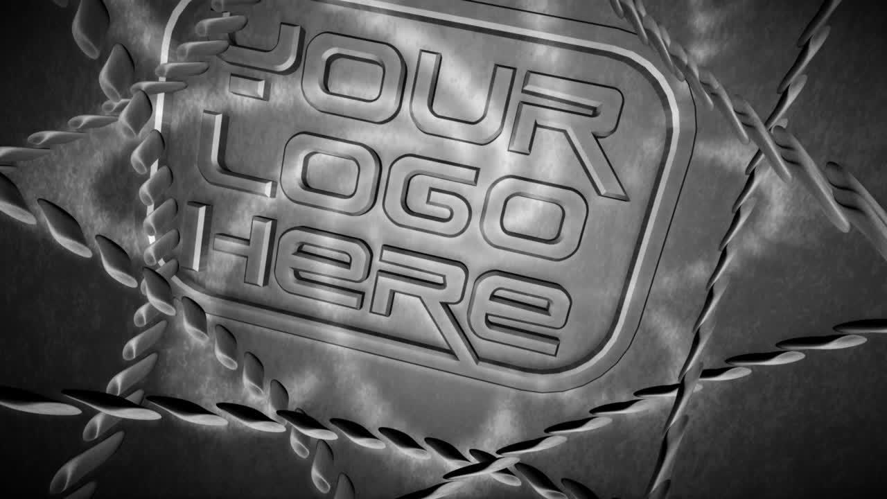 Logo Loop 175