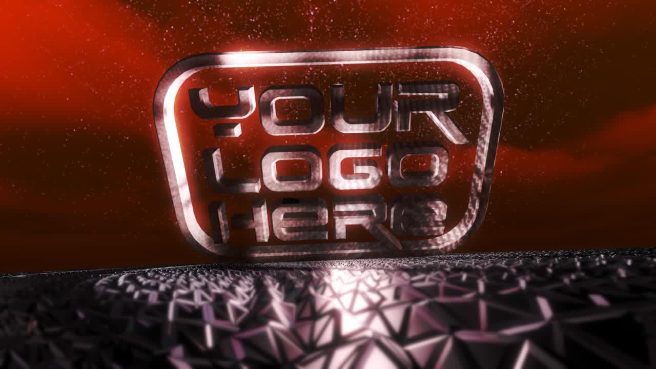 Logo Loop 176
