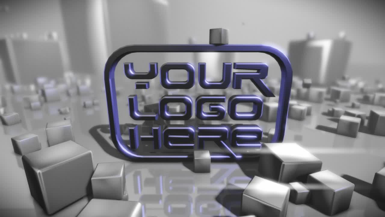 Logo Loop 19