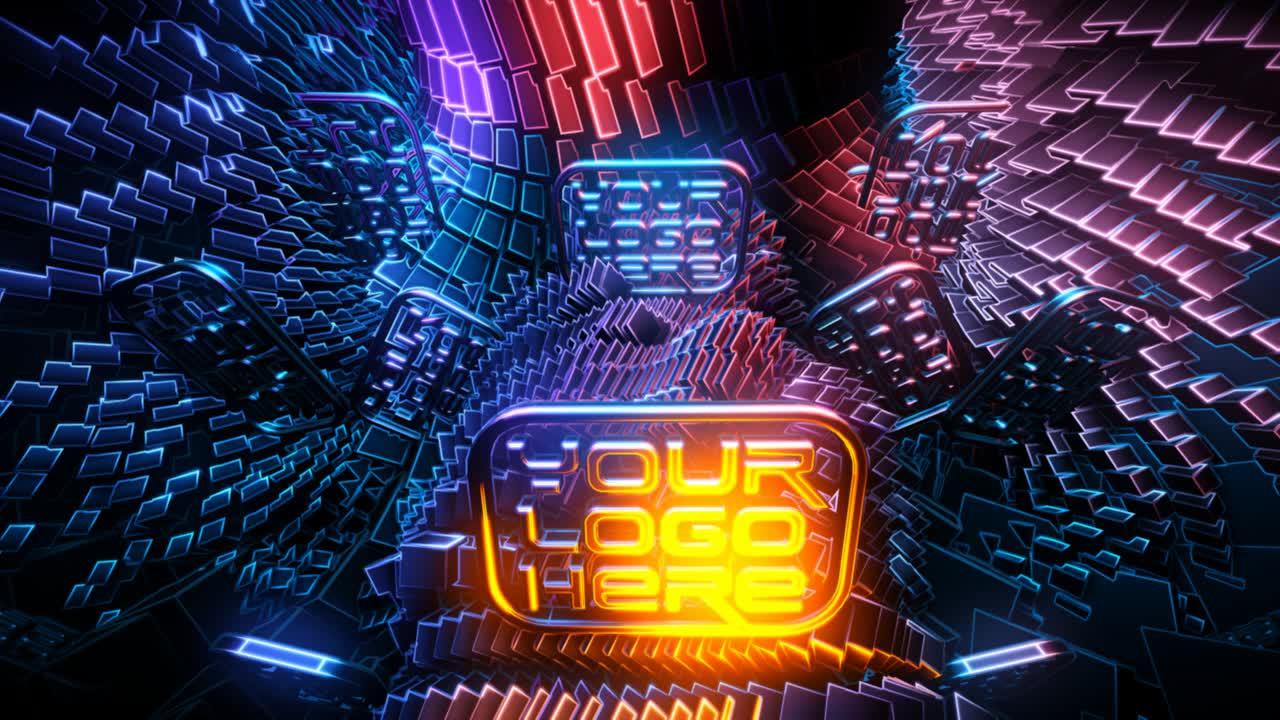 Logo Loop 194