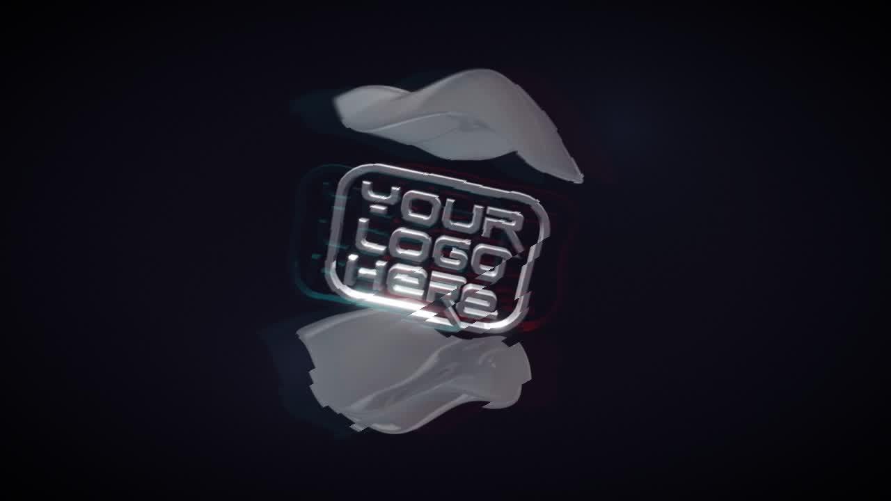 Logo Loop 197