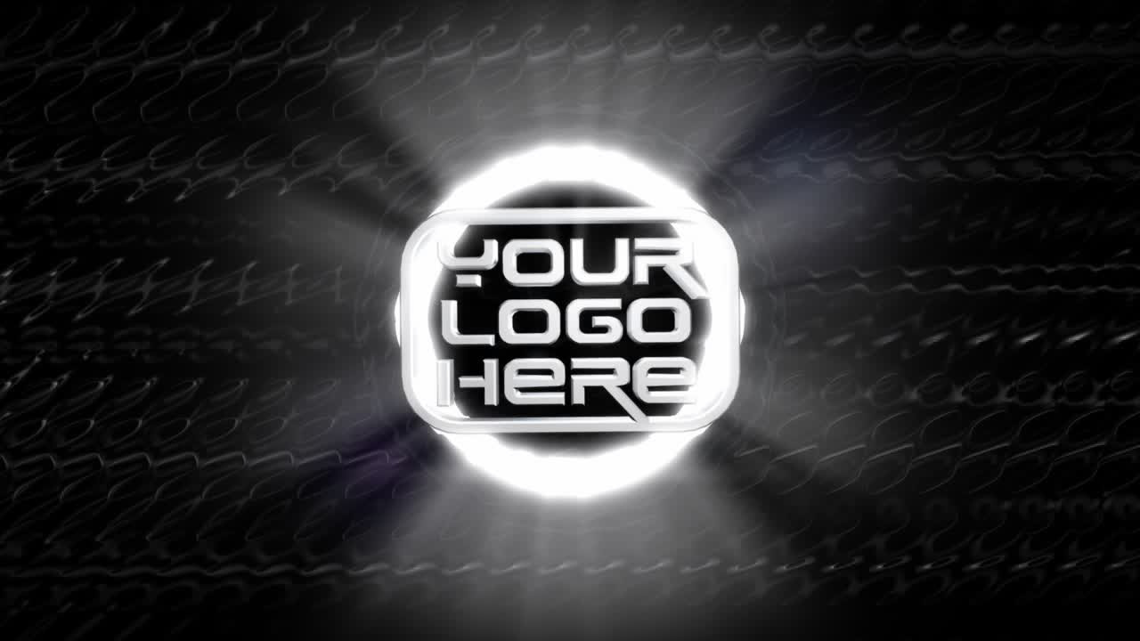 Logo Loop 198
