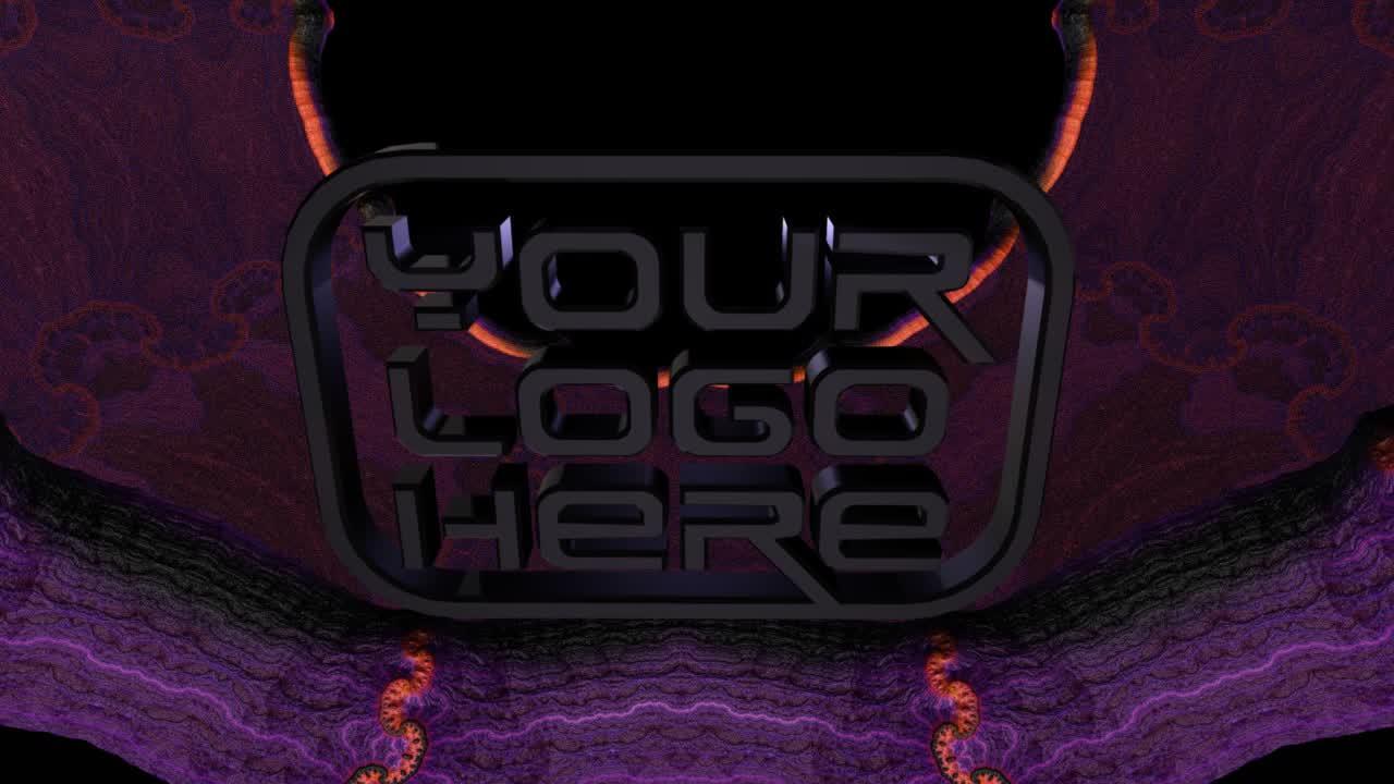 Logo Loop 199