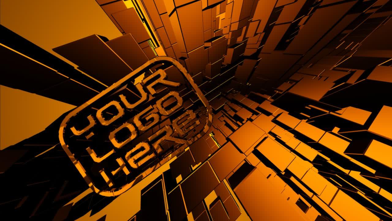 Logo Loop 2