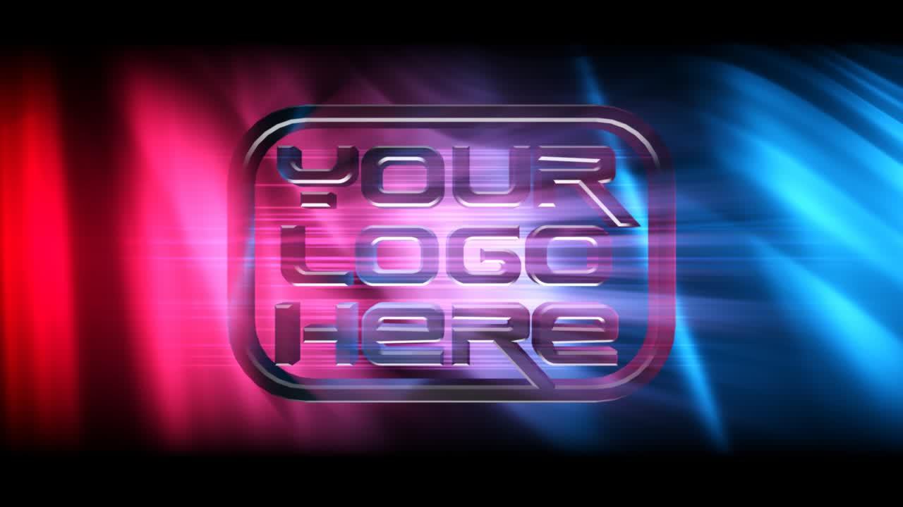 Logo Loop 20