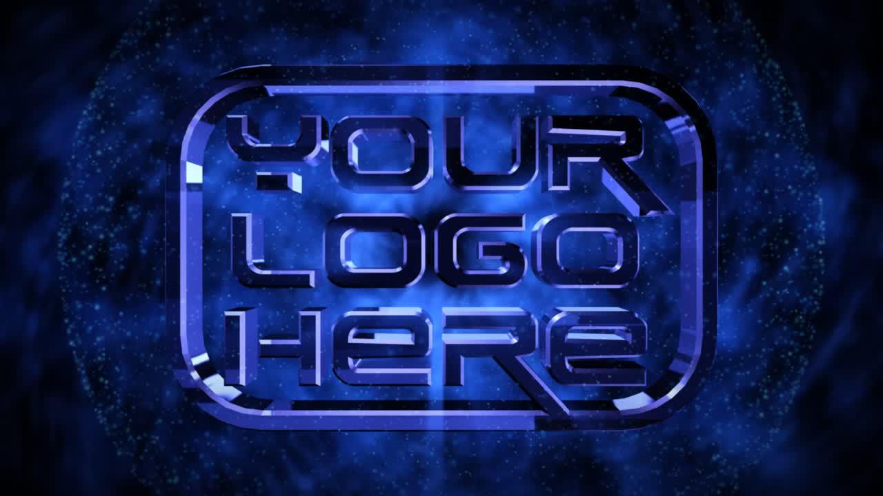 Logo Loop 21