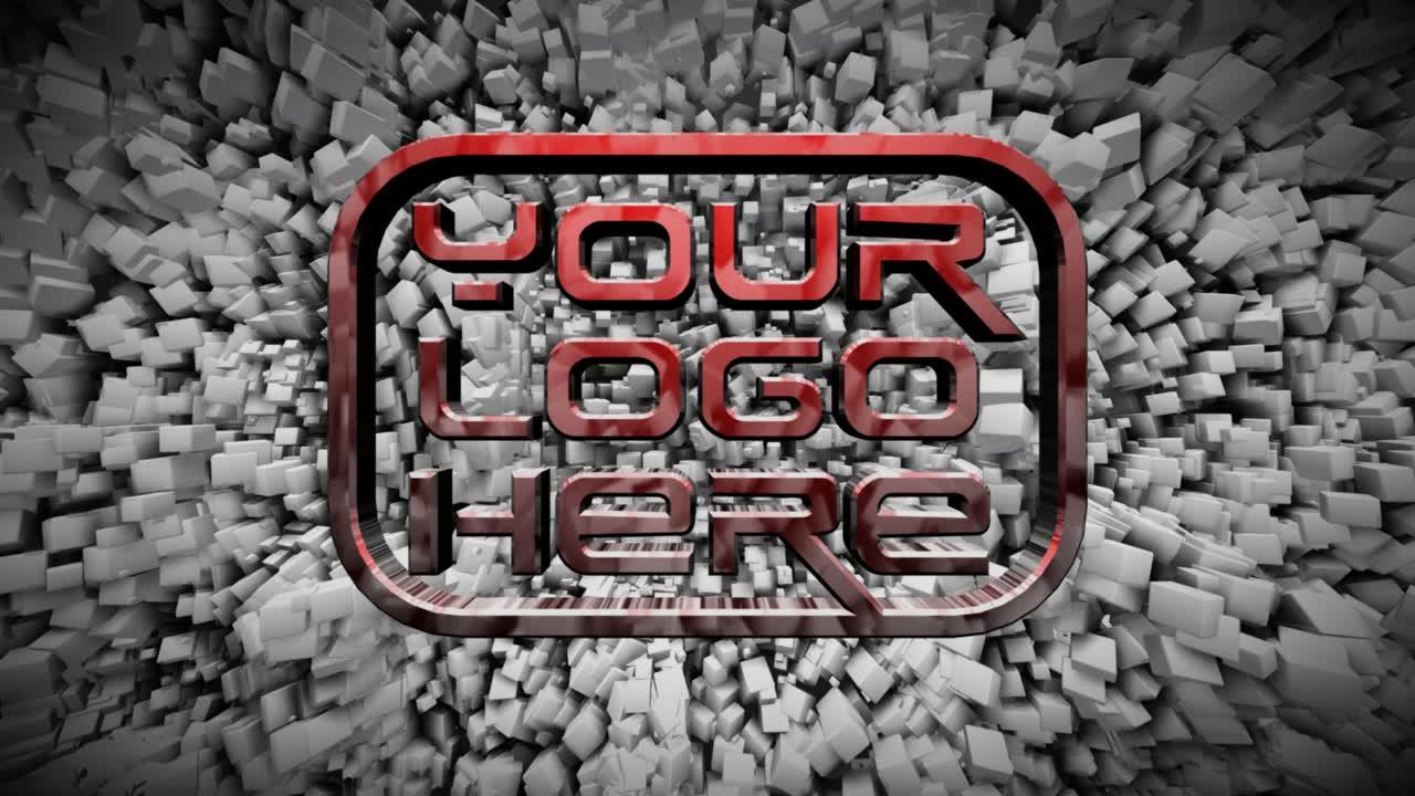 Logo Loop 22