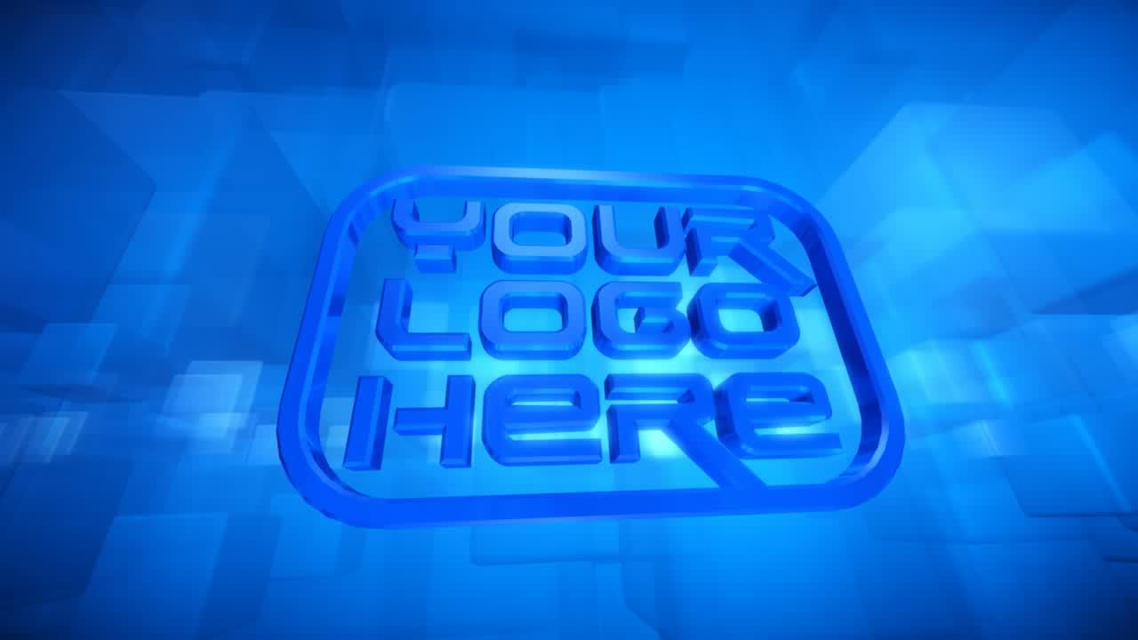 Logo Loop 3