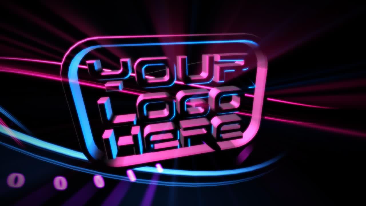 Logo Loop 31