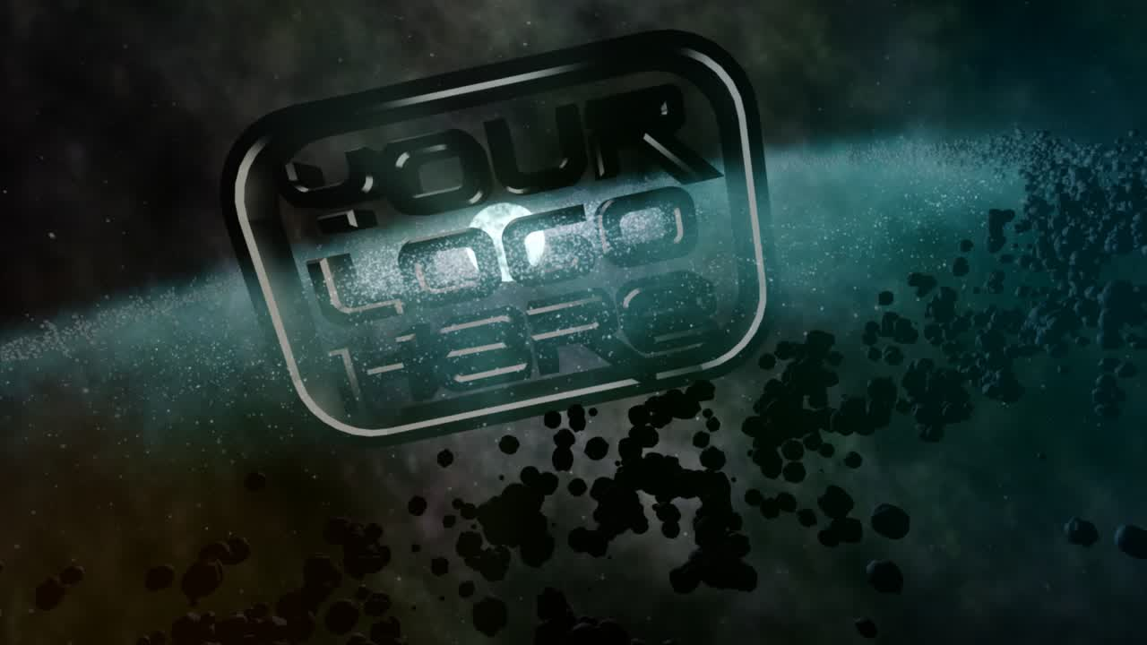 Logo Loop 33