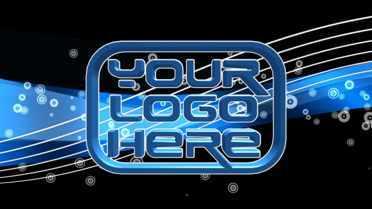 Logo Loop 4