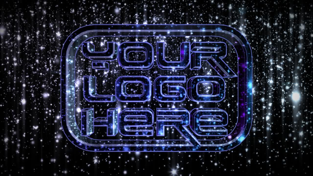 Logo Loop 45