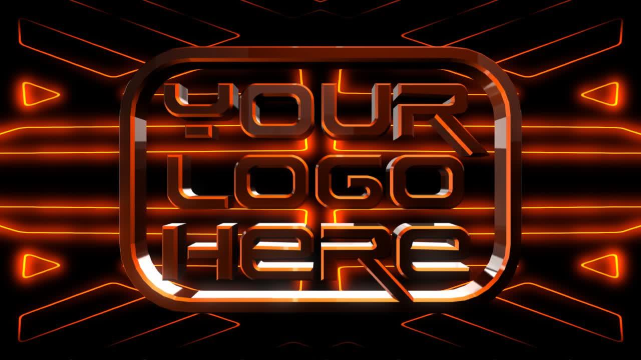 Logo Loop 5
