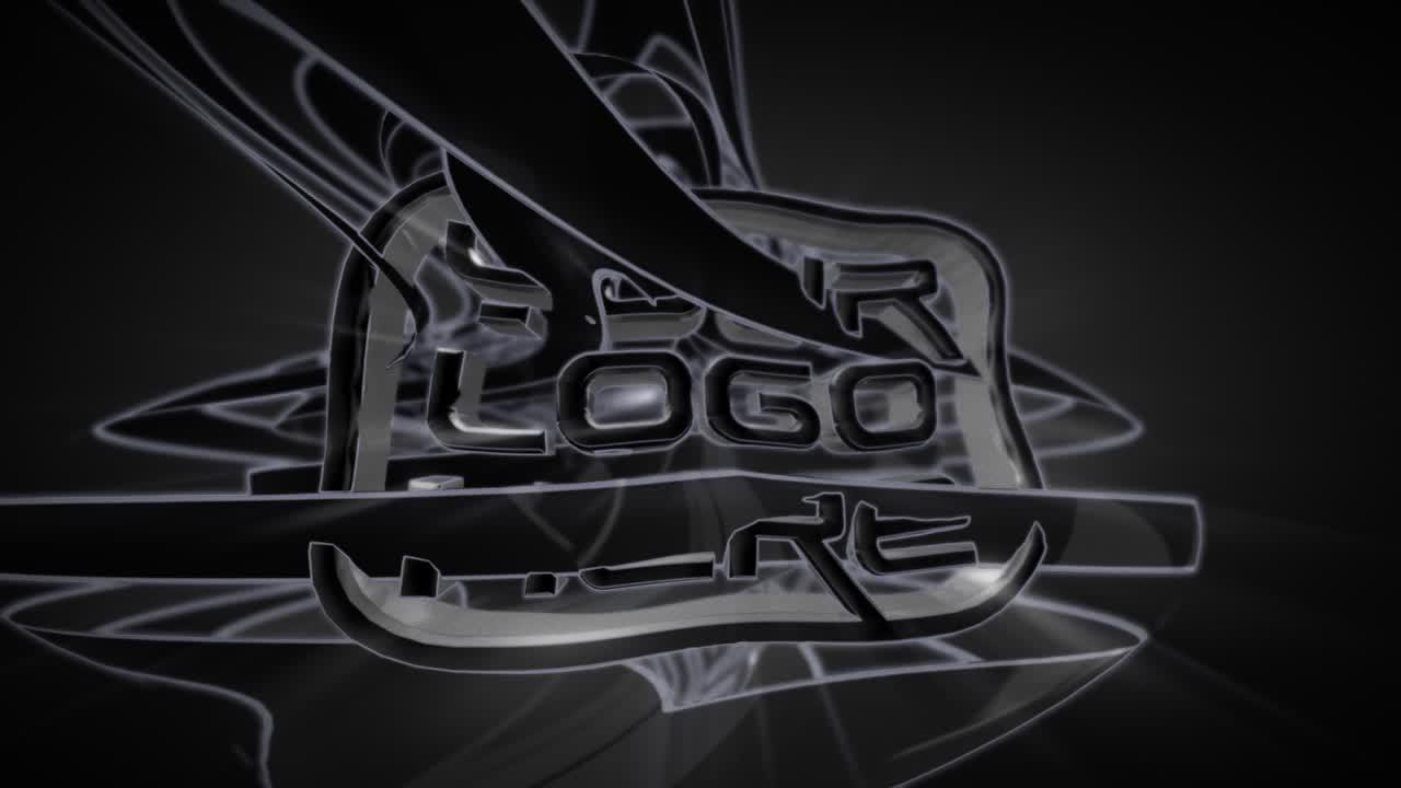 Logo Loop 50