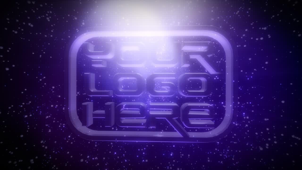 Logo Loop 51
