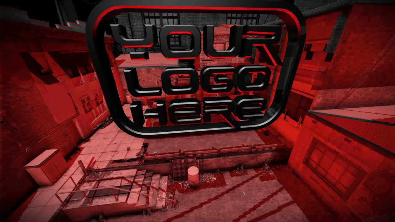 Logo Loop 52