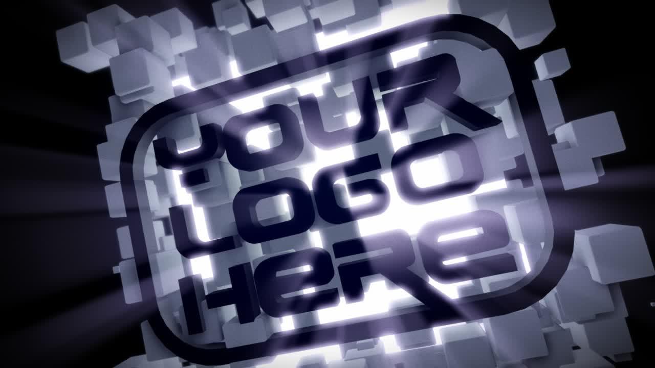 Logo Loop 56