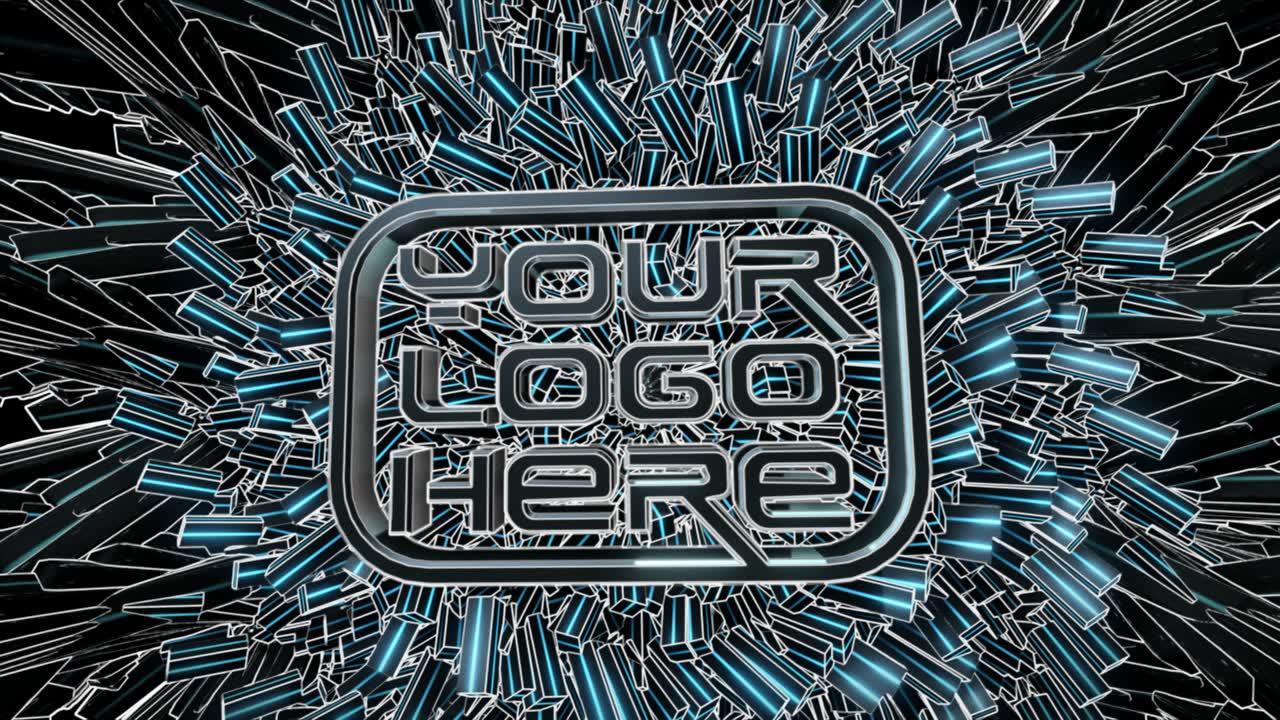 Logo Loop 58