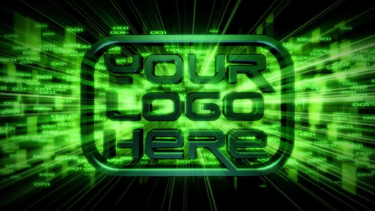 Logo Loop 6