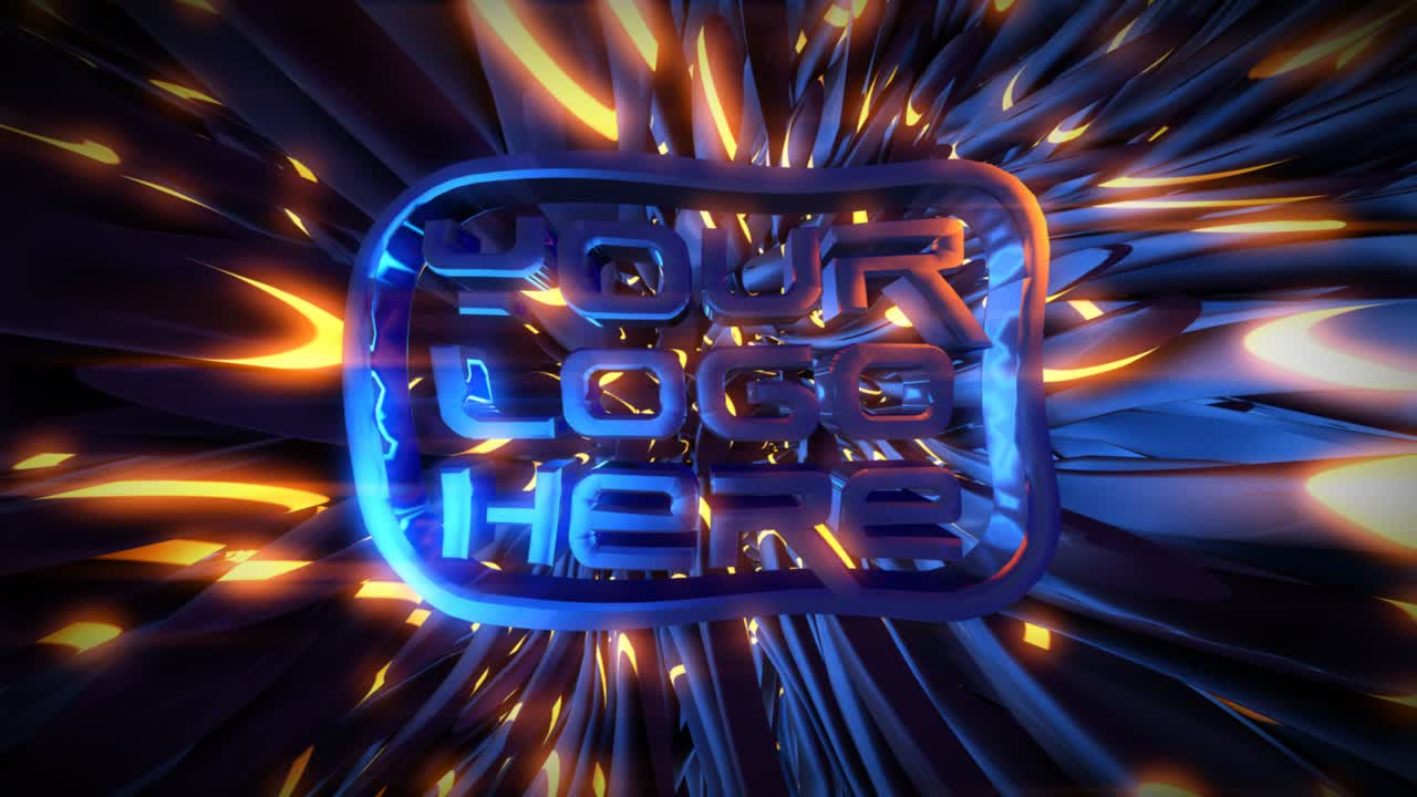 Logo Loop 61