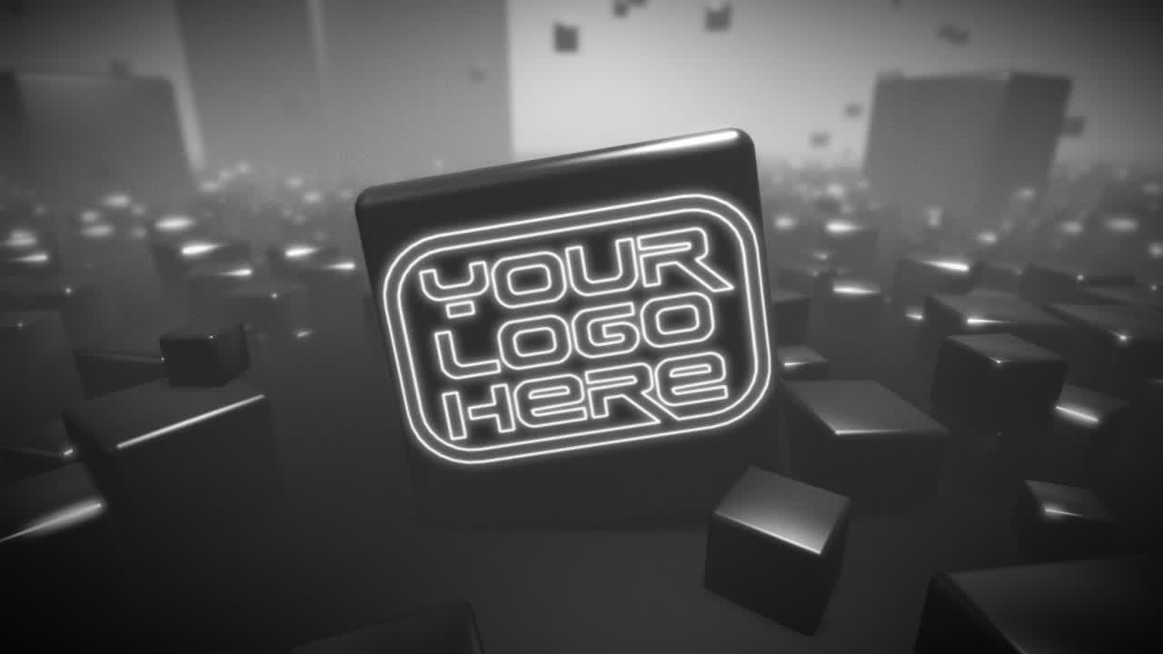 Logo Loop 66