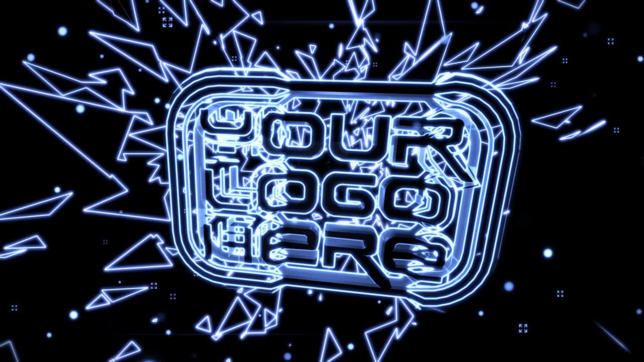 Logo Loop 7