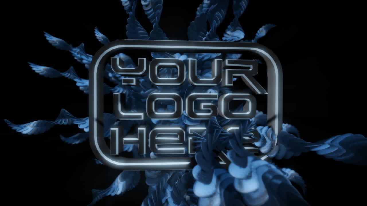 Logo Loop 71
