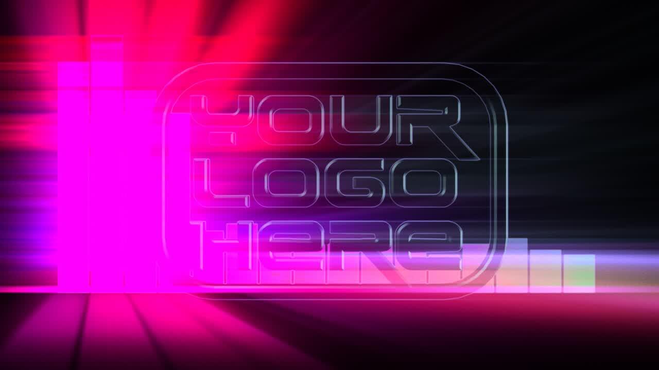 Logo Loop 97