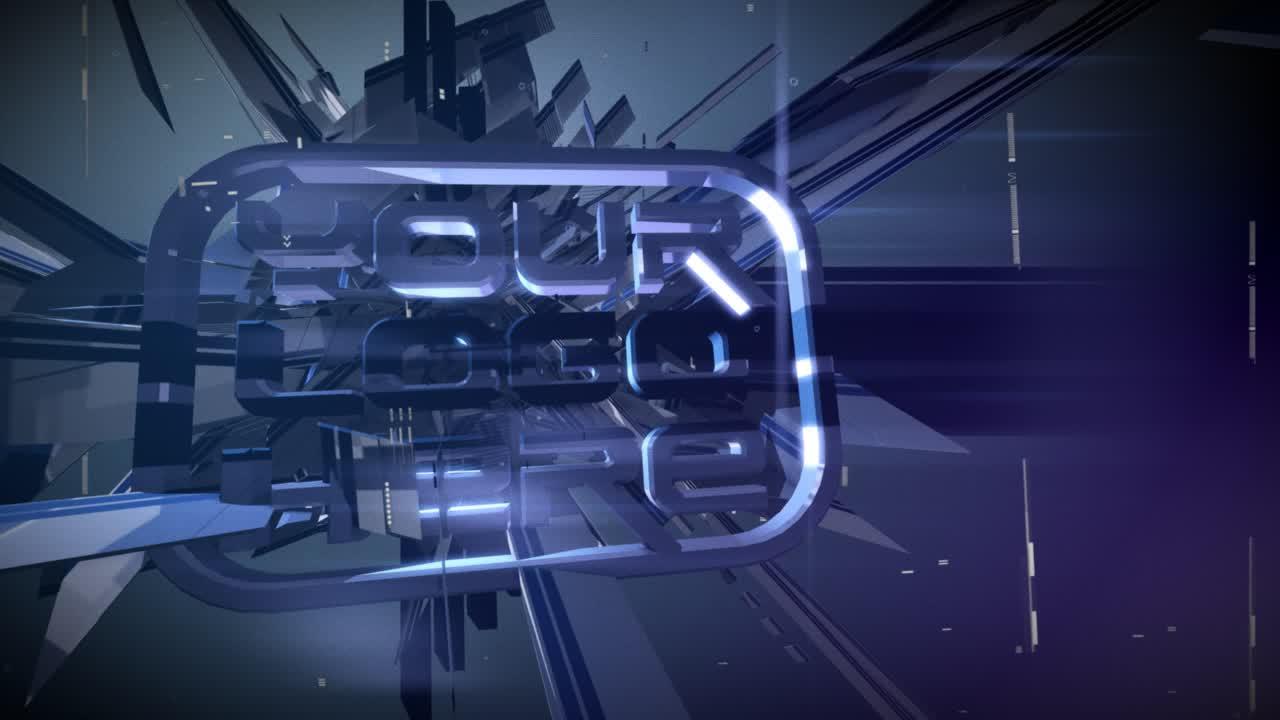 Logo Loop 99