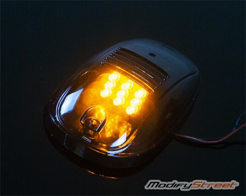 do clearance replace rv the how i my on light lights