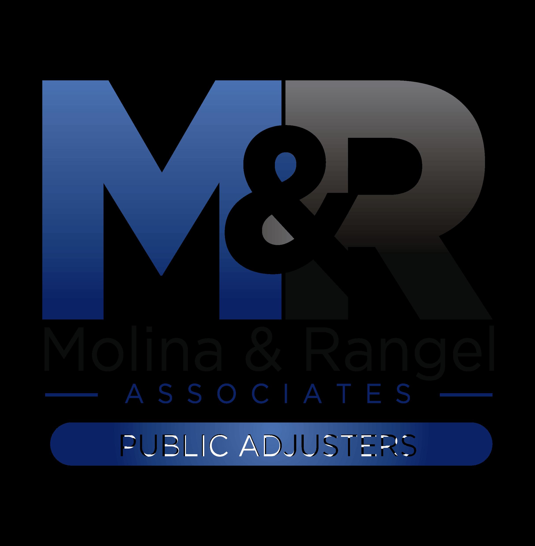 logo molina rangel