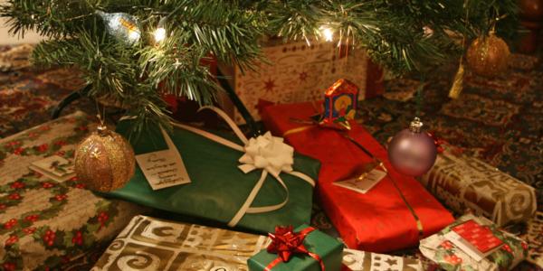 The 2014 Hilltromper Gift Guide
