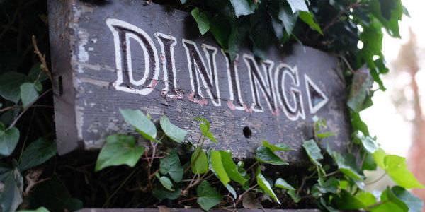 Meet the Chefs, Winemakers, and Gardeners Behind Your Next Santa Cruz Meal