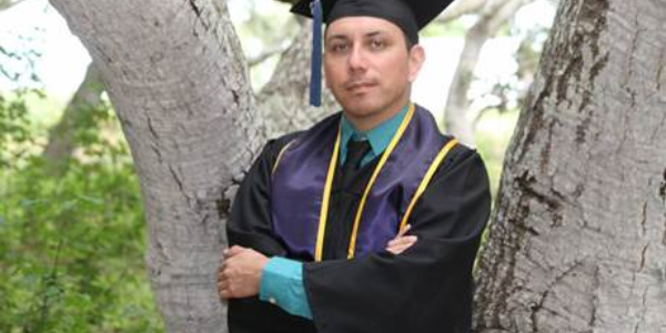 Si Se Puede Success Story: Guillermo Rodriguez Shows That 'Yes, He Can'