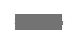 AppHarbor logo