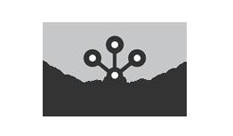 Nodejitsu logo