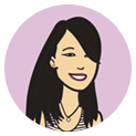 Dana Jung